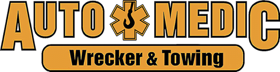 Auto Medic Wrecker